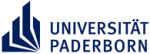 University of Paderborn, Germany