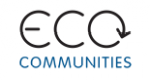 Eco Communities, UK