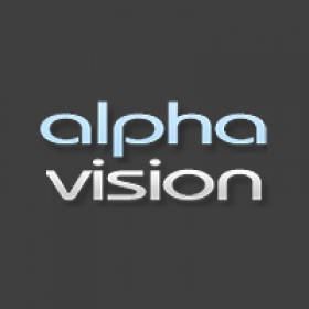 77c5ac18bb9 Alpha Vision is a small enterprise based in Varna, Bulgaria. It specialises  in web development and design services and has a strong portfolio of  websites, ...